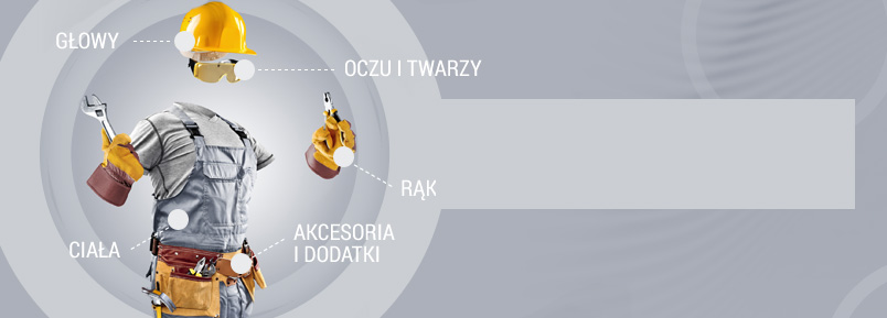 0f727682905de9 Sklep BHP Comfort Kraków, odzież robocza, rękawice ochronne i obuwie